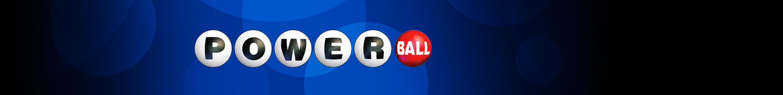 Powerball – verdens største lotteri